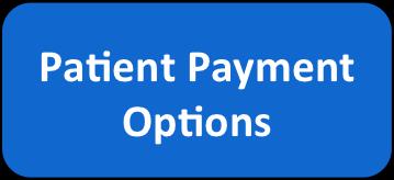 Patient payment op