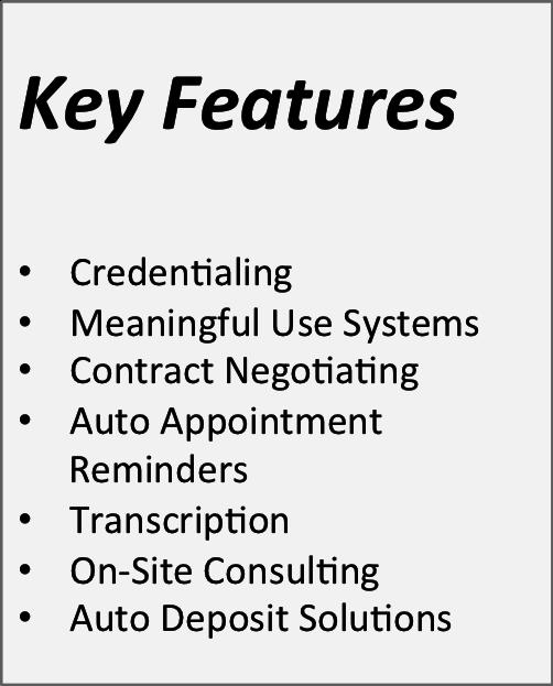 Toolbox Key