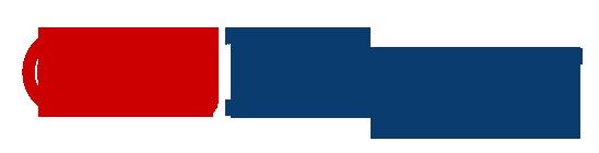 cnnmoney-logo
